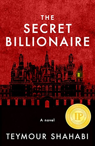 The Secret Billionaire