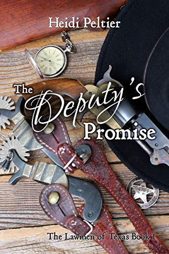 The Deputy's Promise