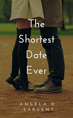 The Shortest Date Ever