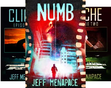 Numb Series
