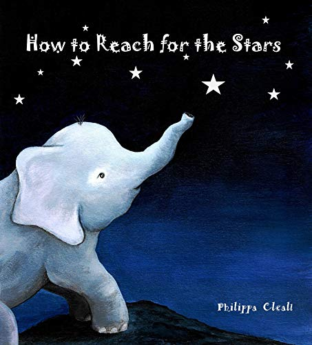 How to Reach for the Stars