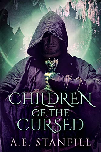 Children Of The Cursed