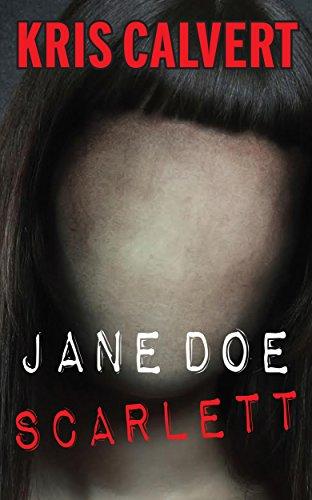 Jane Doe - Scarlett