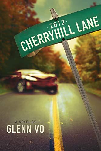 2612 Cherryhill Lane