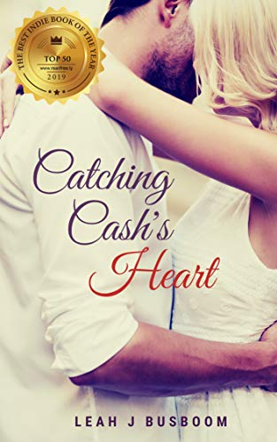 Catching Cash's Heart