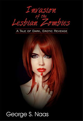 Invasion of the Lesbian Zombies