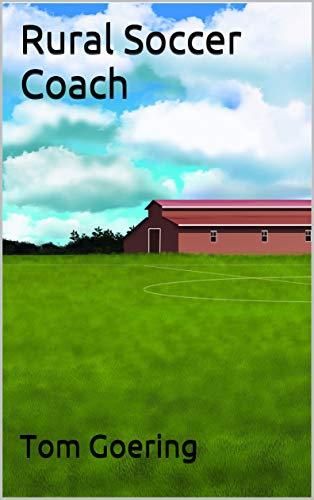 Rural Soccer Coach