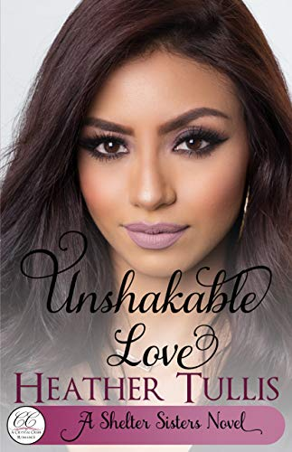 Unshakable Love