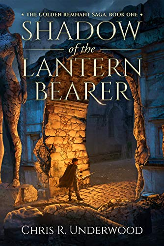 Shadow of the Lantern Bearer