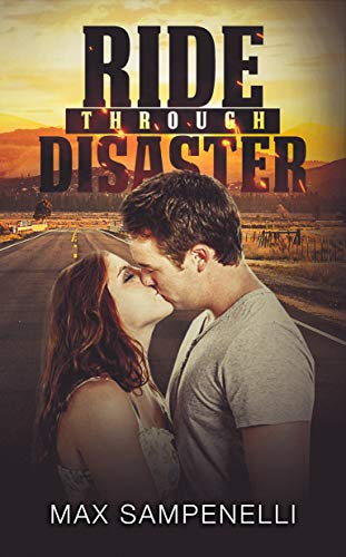 Ride Through Disaster
