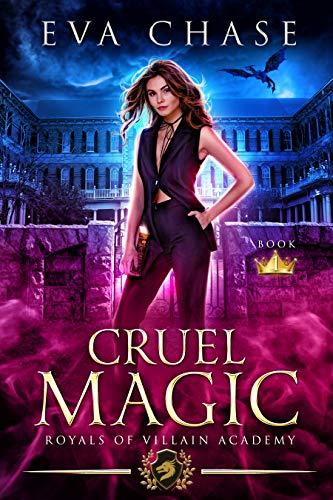 Cruel Magic