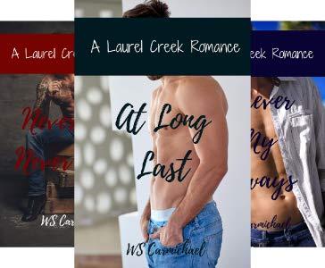 The Laurel Creek Series