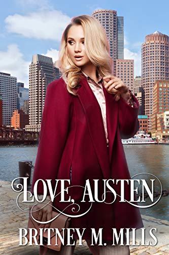 Love, Austen