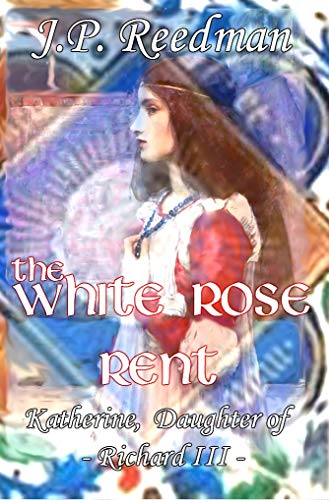 THE WHITE ROSE RENT