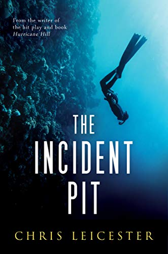 The Incident Pit