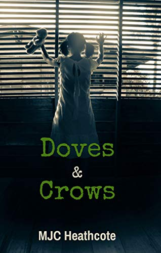 DOVES & CROWS