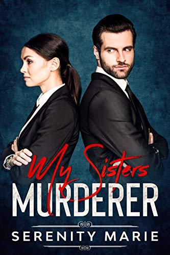 My Sister's Murderer