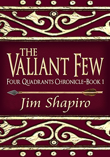 The Valiant Few