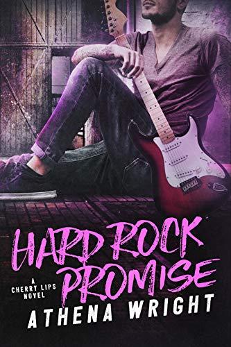 Hard Rock Promise