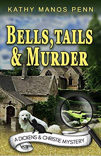 Bells, Tails & Murder