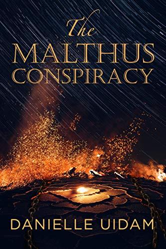 The Malthus Conspiracy