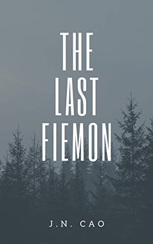 The Last Fiemon