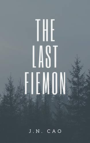 The Last Fiemon