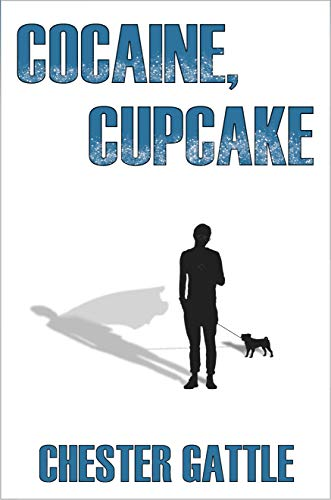 Cocaine, Cupcake