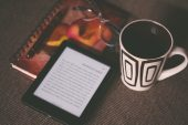 How to Send Articles and PDFs to Your Kindle