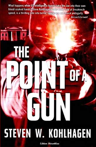 The Point of a Gun