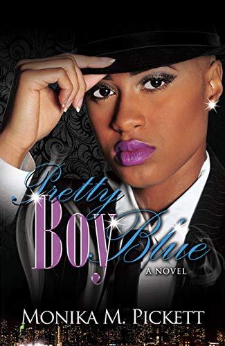 Pretty Boy Blue