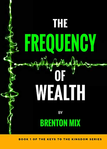 The Frequency of Wealth