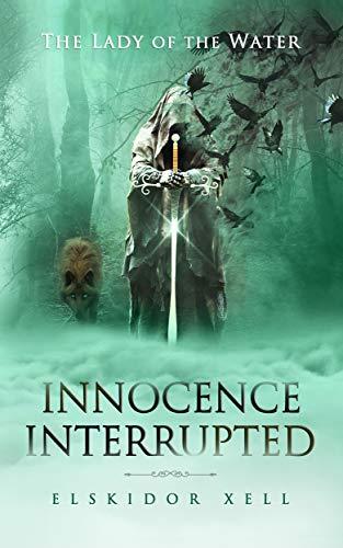 Innocence Interrupted