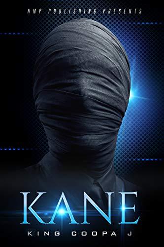 KANE: An Urban Crime Novel
