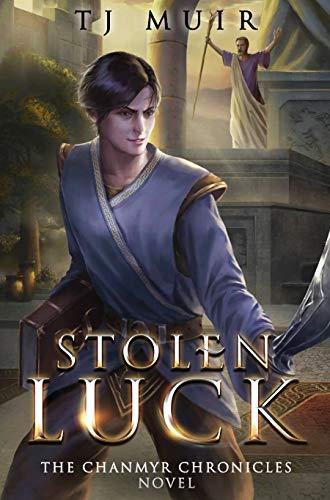 Stolen Luck
