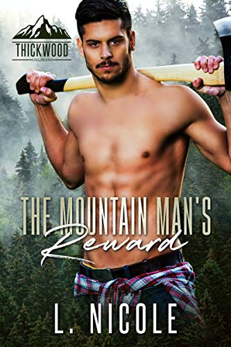 The Mountain Man's Reward