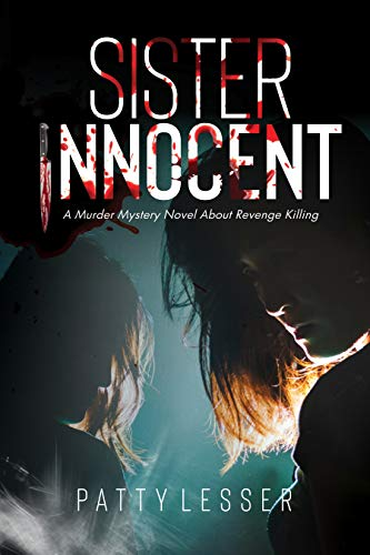 Sister Innocent: A Murder Mystery Novel about Revenge Killing