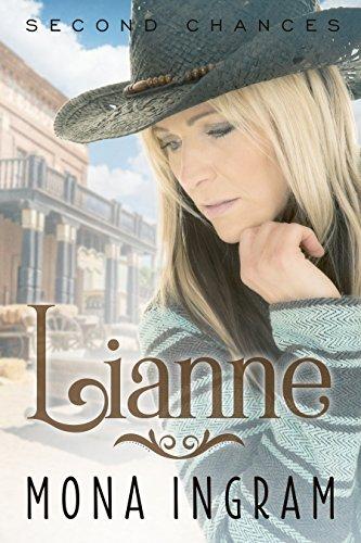 Lianne