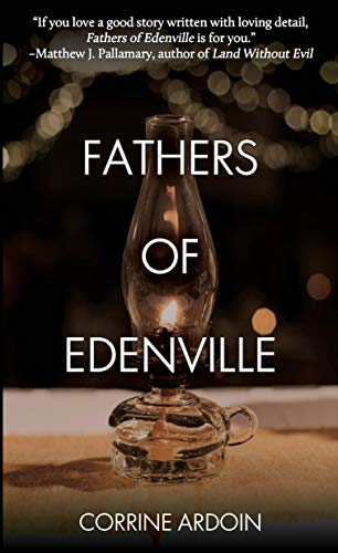 Fathers of Edenville