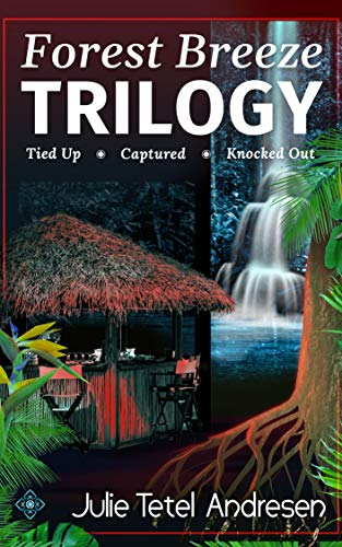 Forest Breeze Trilogy