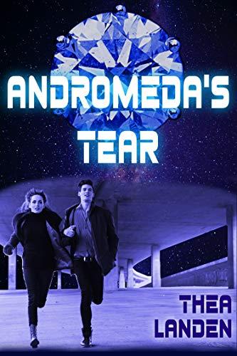 Andromeda's Tear