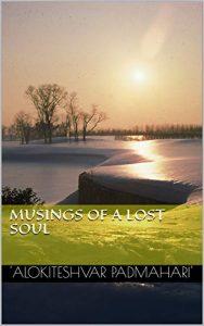 musing lost soul