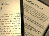 How to share Kindle