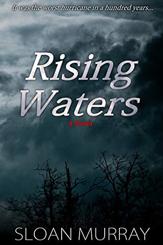 Rising Waters