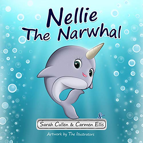 Nellie the Narwhal