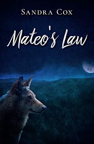 Mateo's Law
