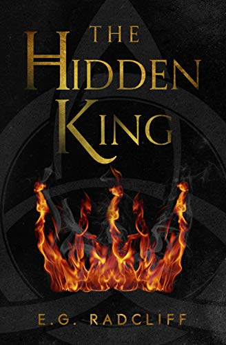 The Hidden King