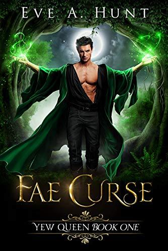 Fae Curse