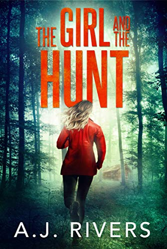 The Girl And The Hunt
