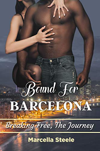 Bound for Barcelona - Breaking Free, The Journey